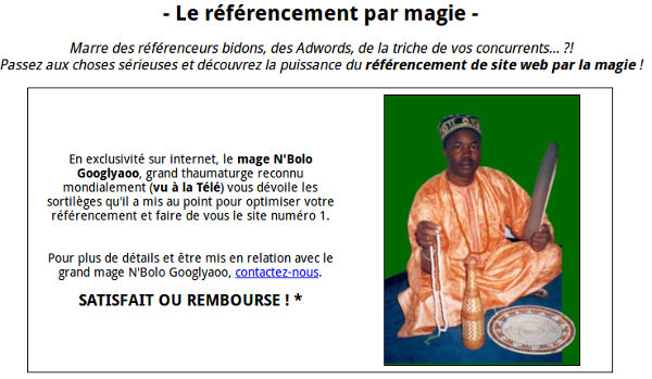 referencement-magie